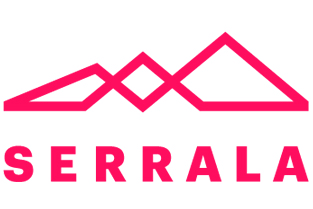 SERRALA Webinar Intelligent Cash Application
