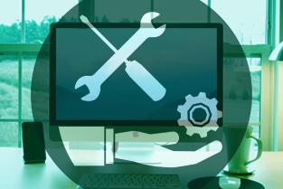 Webinar Soporte y Mantenimiento - GUIDES y Focused Build