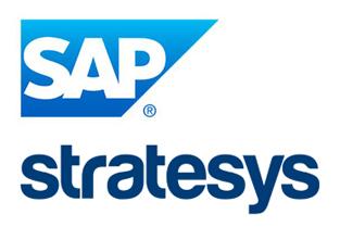 Webinars | STRATESYS en el 'mes de la innovación' de SAP - HR Insights: Analítica avanzada para la planificación de plantilla y retención de talento