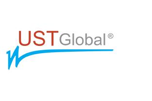 UST Global Webinar Return to work with SAP