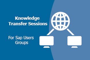 SAP Customer Connection for GRC – Process Control & Risk Management 2018